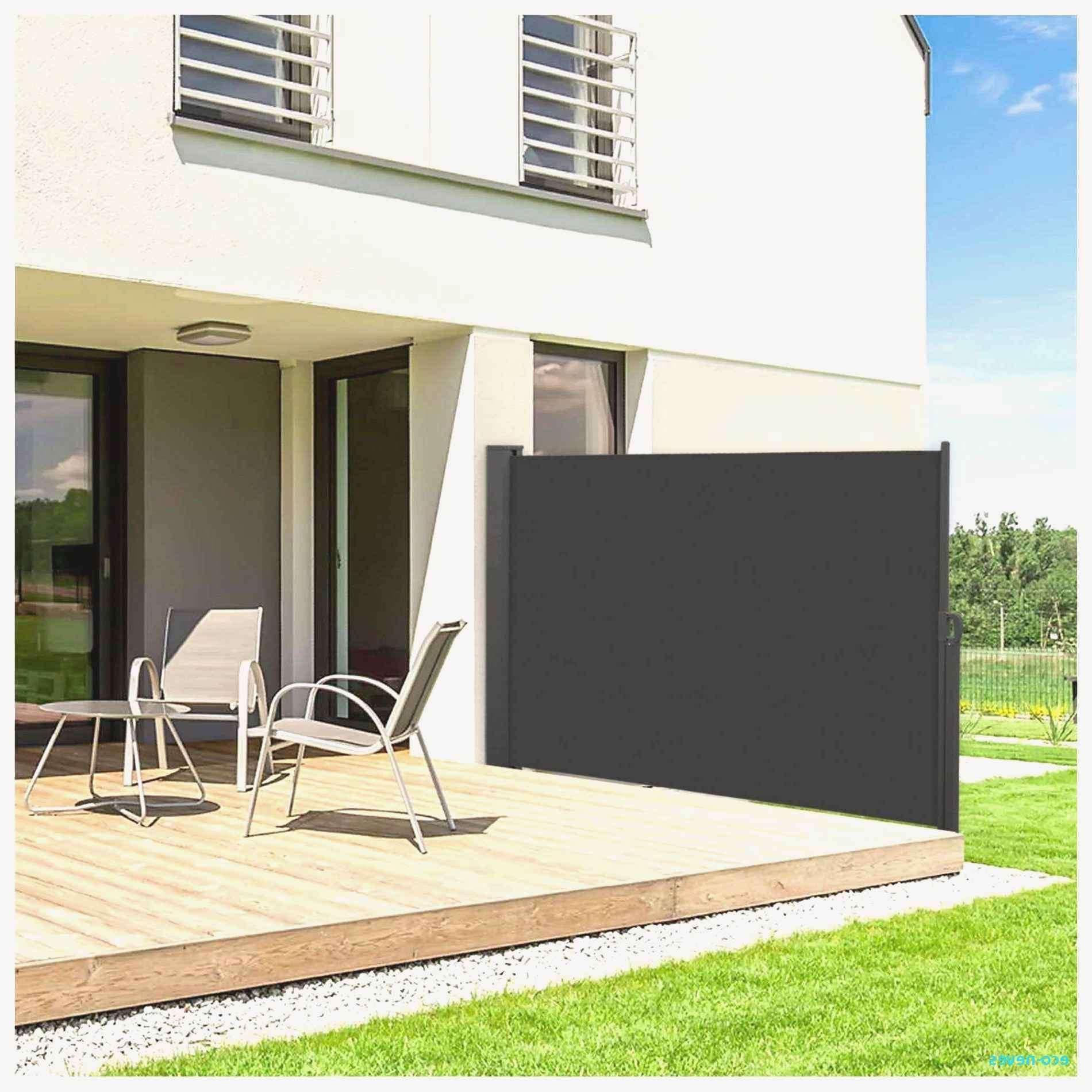 Konzept 45 Zum Sichtschutz Zum Ausziehen Sichtschutz Garten