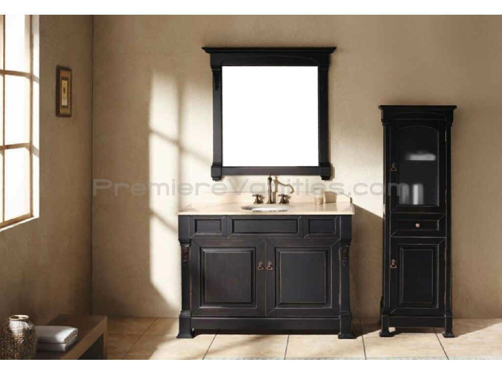 Cool Rent A Bathroom Perth Tiny Cleaning Bathroom With Bleach And Water Round Choice Bathroom Shop Uk Master Bath Remodel Plans Youthful Bathroom Modern Ideas Photos BrightBathroom Door Latch India 1000  Images About Bathroom Ideas On Pinterest | Vanities ..