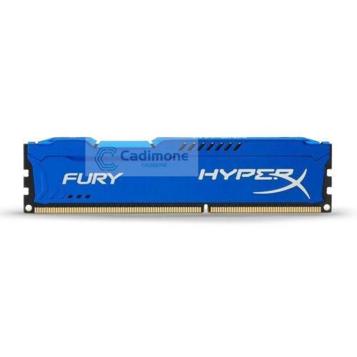 8GB//16GB//32GB 1866MHz Desktop DDR3 For HyperX FURY PC3-14900 Memory RAM HDT1CA