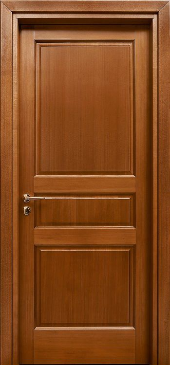 Pin By Don On Door Design Wooden Door Design Wooden Main Door Design Door Design Modern