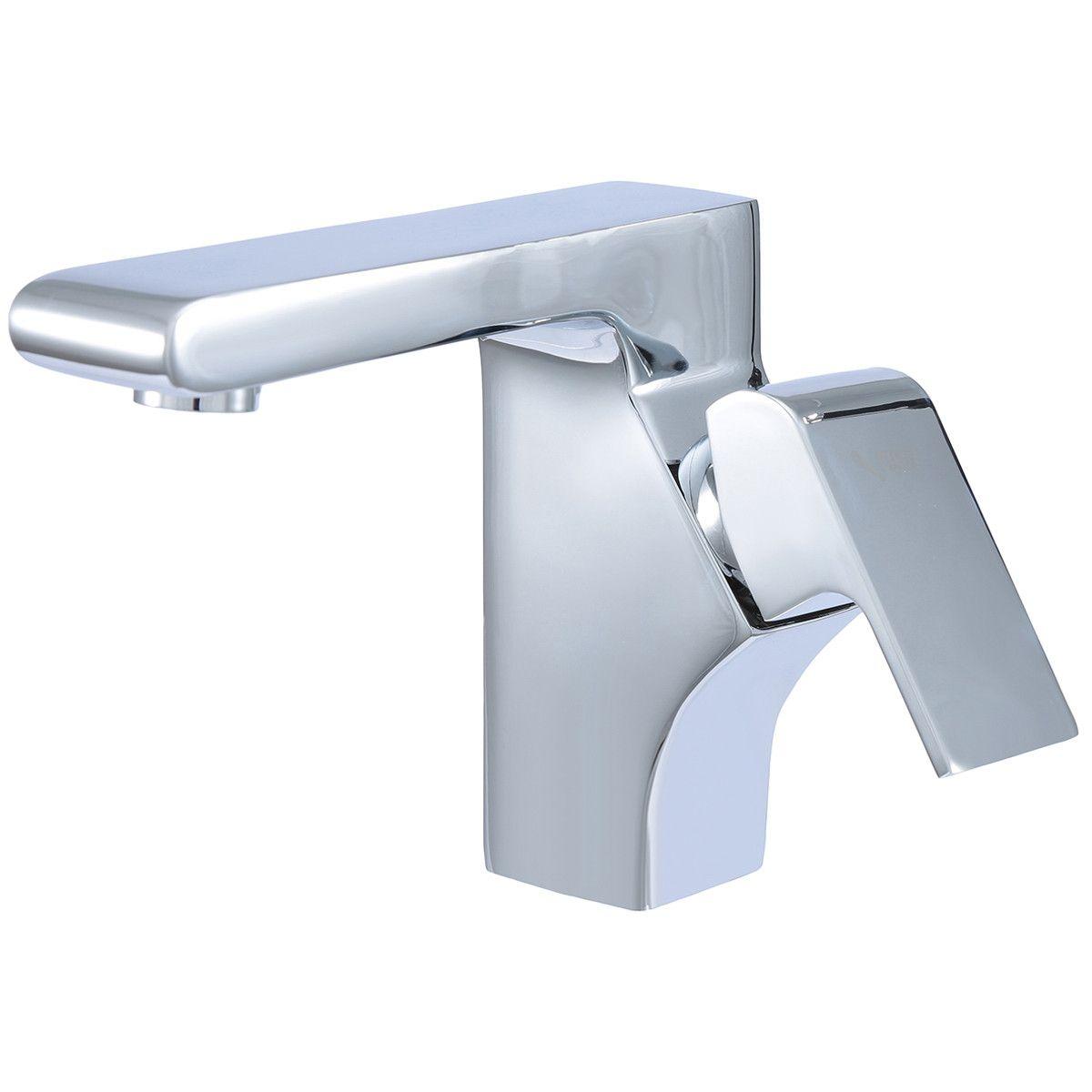 Injoy Wash Basin Bathroom Faucet  #decor #unitedarabemirates #wallaccents #homeevolution #dubailife #frame #home #homeandgarden #ArchedFloorLamp #furniture #art #calligraphy #hevo #mydubai #lighting