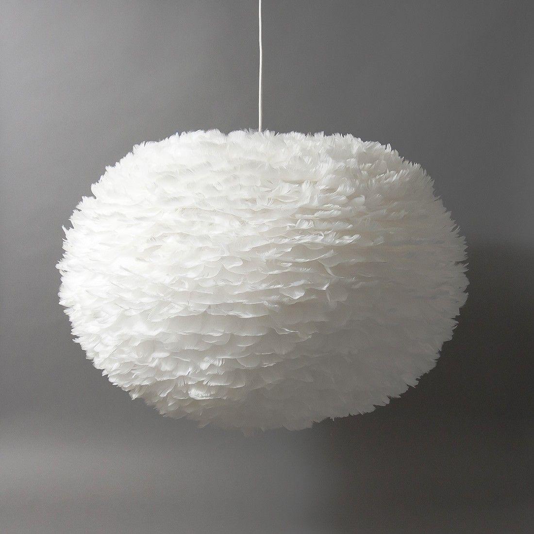 Die Vita Leuchte EOS vereint alle Eigenschaften einer Vita Lampe ...