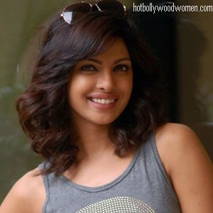 Length Bollywood Hairstyles Short Hair Styles Hairstyle