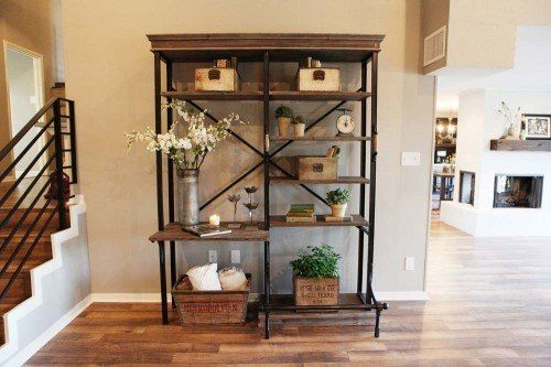 Fixer Upper Remodel Pinterest Fixer Upper Season 1 Fixer