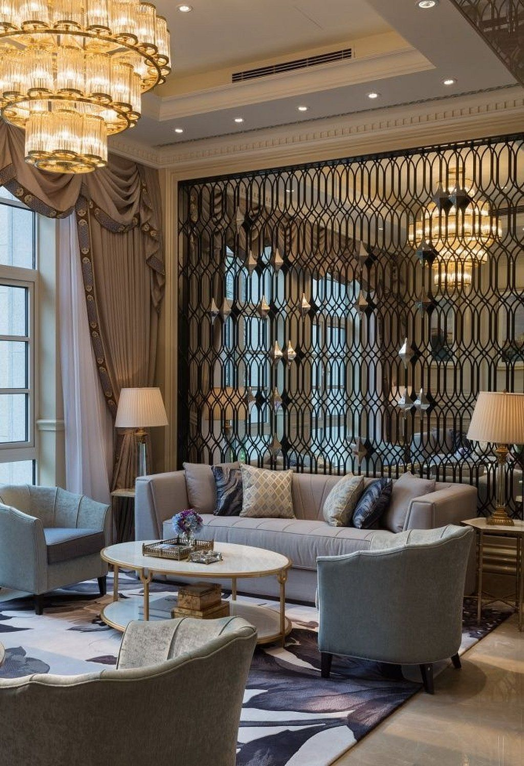29 Living Room Interior Design: Best 29 Corporate Office Design Executive