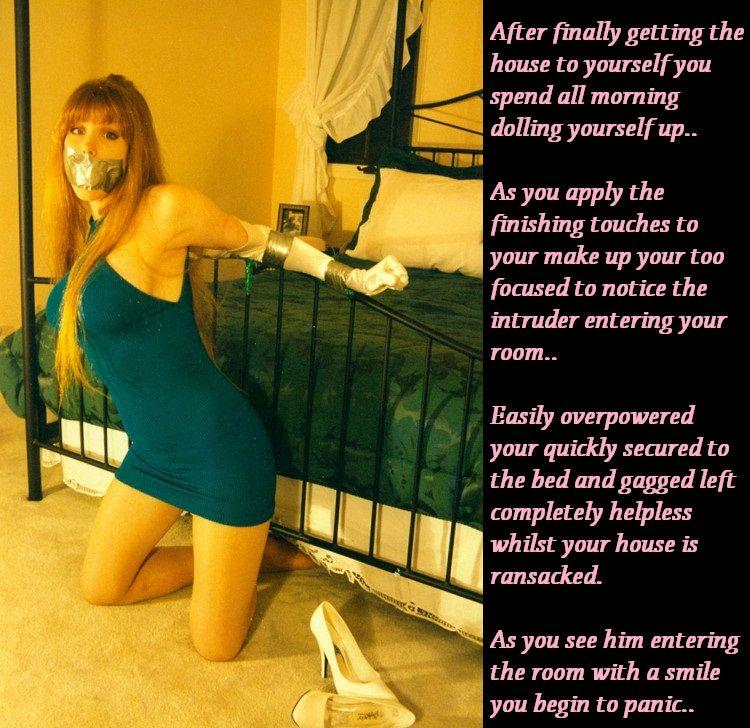 Desi ass pussy