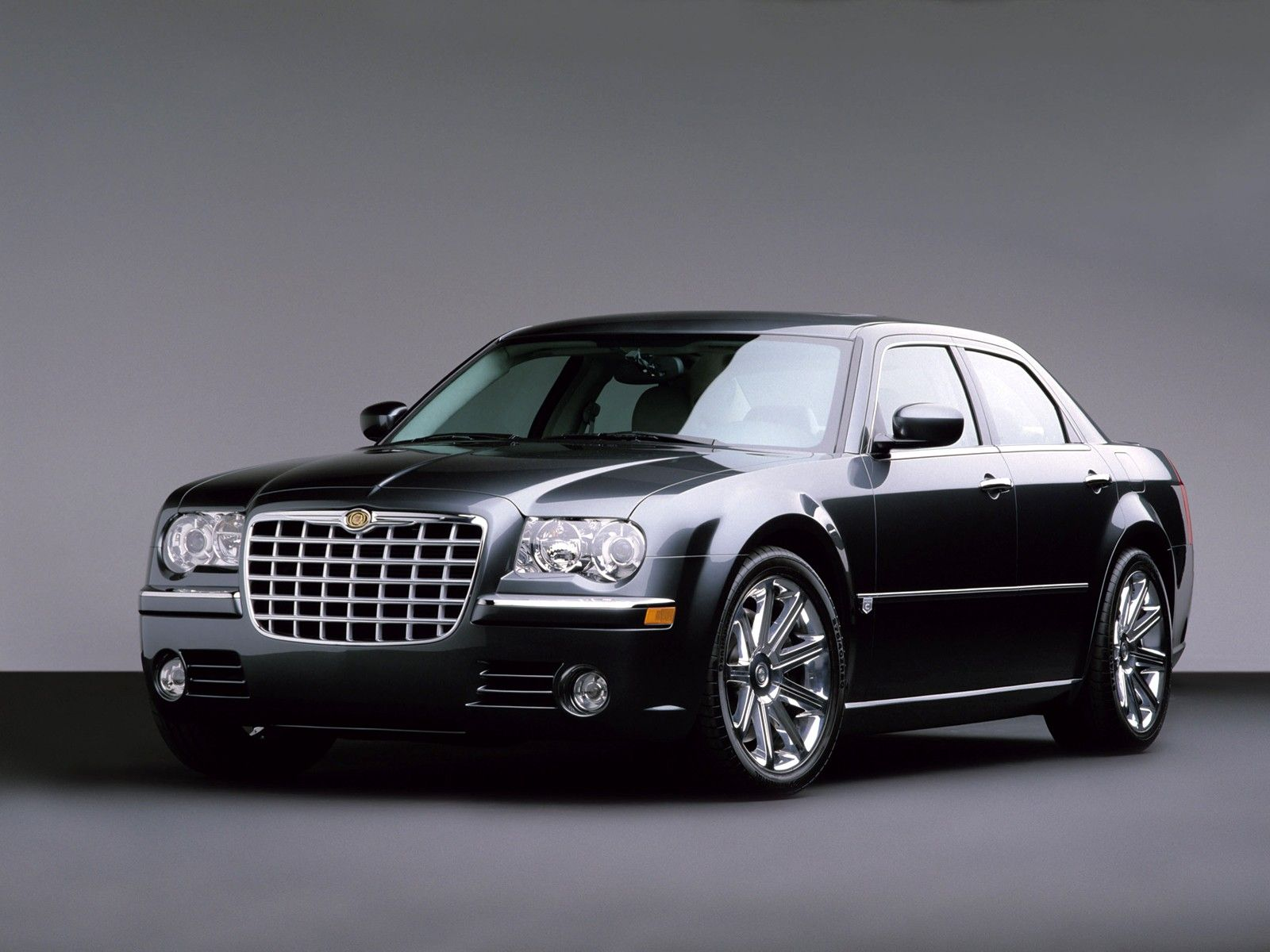 hight resolution of chrysler 300 my small dream car