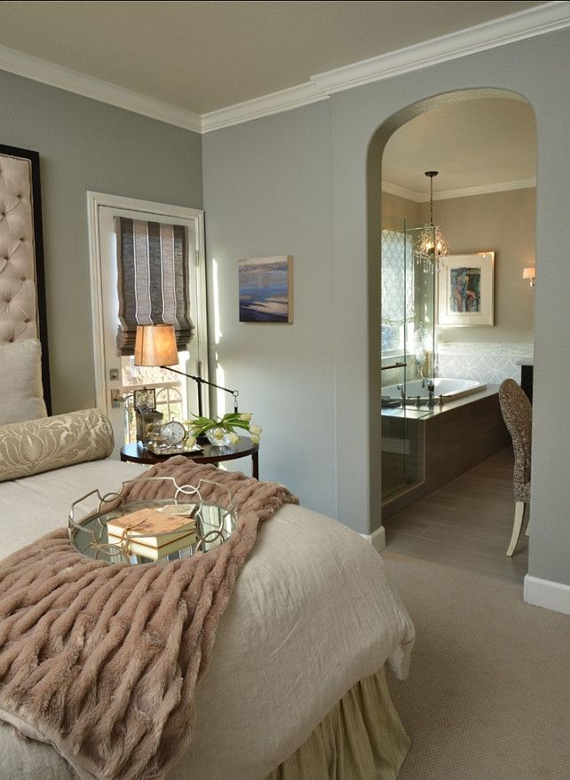 Sherwin williams collonade gray sw 7641 sherwinwilliams for Paint your room online sherwin williams