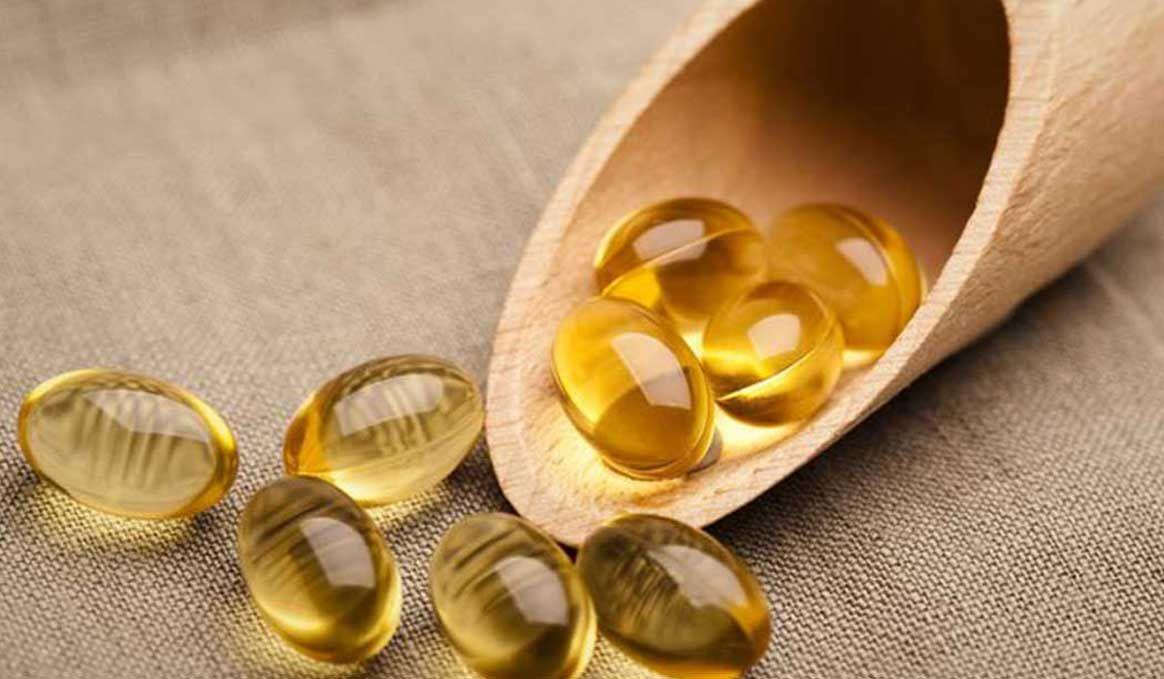كبسولات فيتامين E In 2020 Vitamin E Diy Moisturizer Vitamins