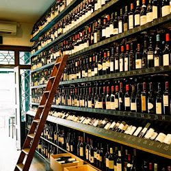 City Wine Shop 159 Spring Street Melbourne Victoria 3000 Australia Wine Store Wine Bar Wine