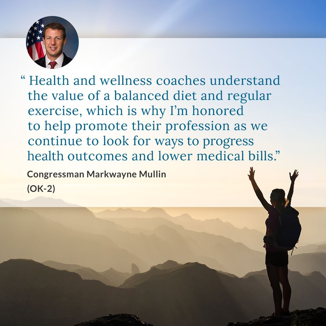 Health coaches are the future of healthcare and together