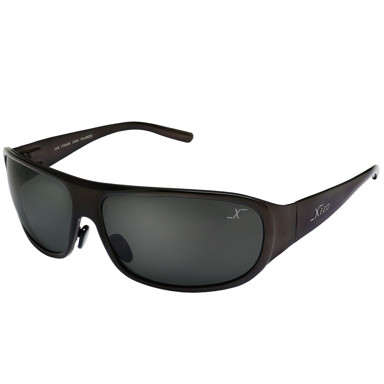1788541dd0794 óculos Oakley Plaintiff Squared Iridium – Southern California ...