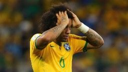 World Cup: Brazil dreams destroyed