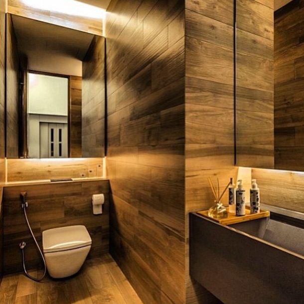 Ensuite lighting & Ensuite lighting | LED light - Bathroom | Pinterest | Light ... azcodes.com