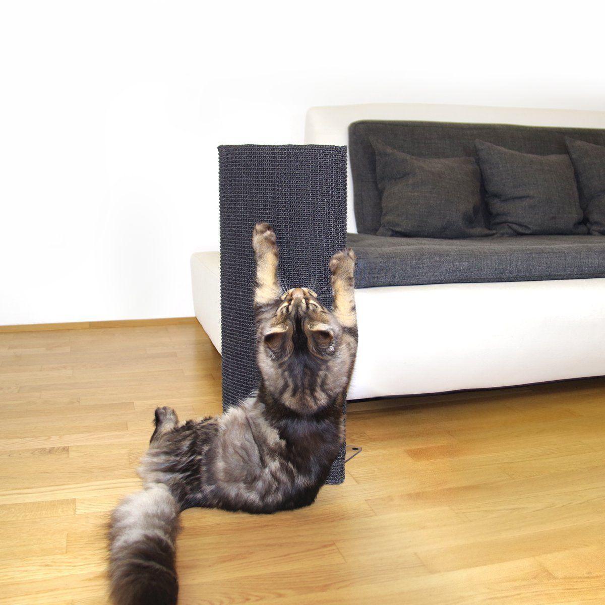 U0027Duchess Of Sofa Saversu0027 Cat Scratching Post U0026 Couch Corner / Furniture