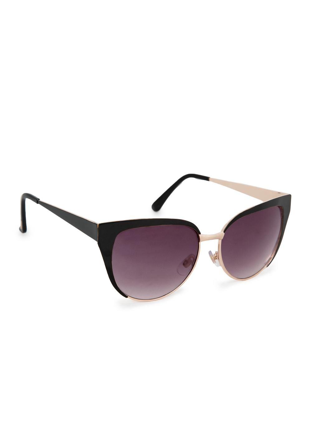 Retro Gafas Jewel De Sol Sunglasses WomenThe Elegant qSzpMVGU