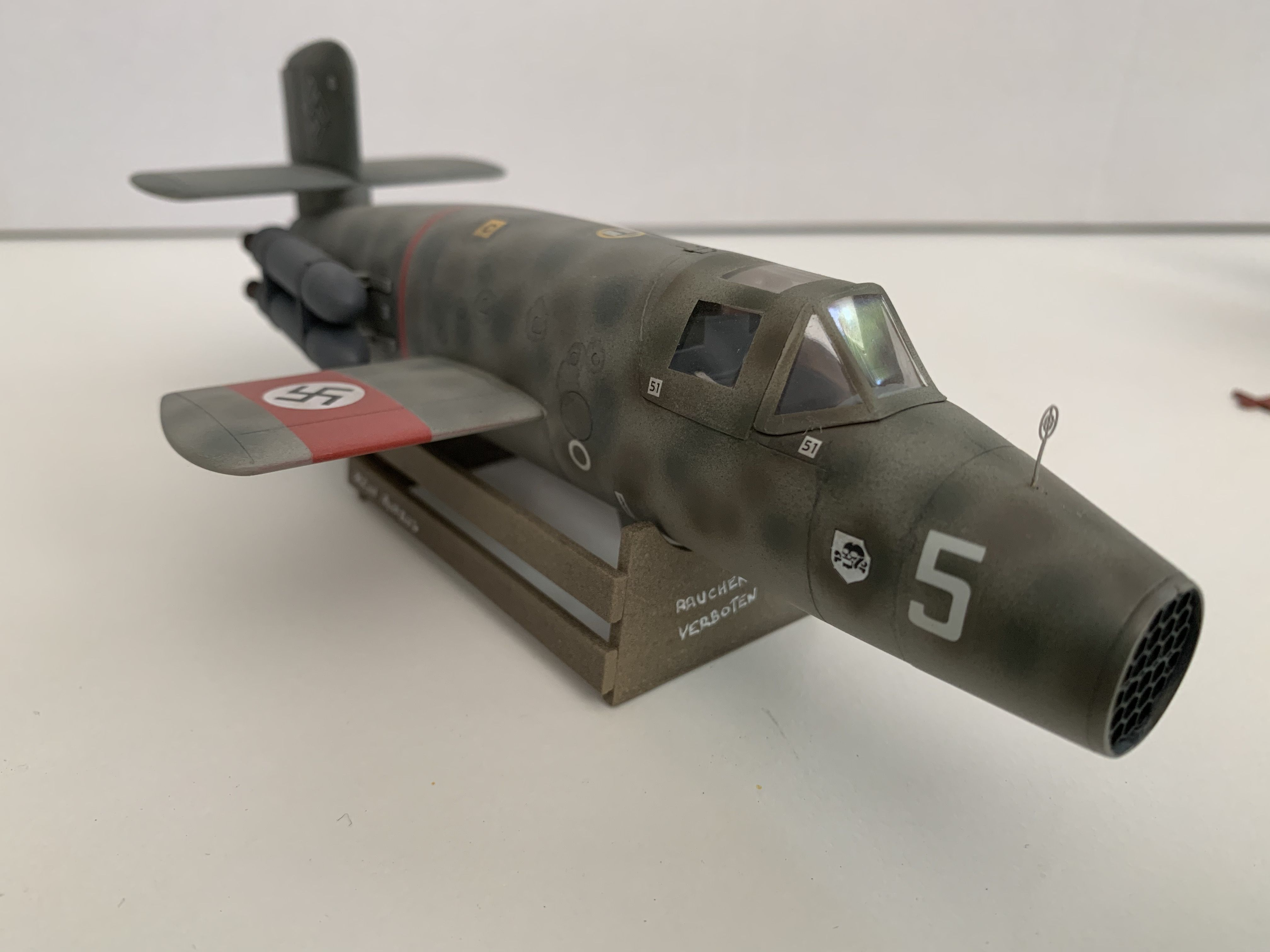 Pin by Edward on Ed's 1/32 Scale Models in 2020 Fighter