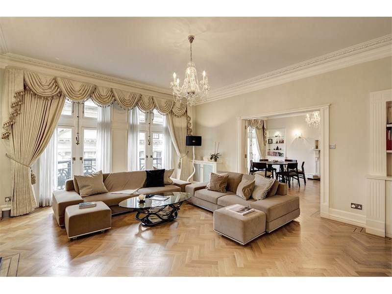 Whitehall Court St James S London England United Kingdom Luxury Home For Sale Luxury Homes Home House Interior