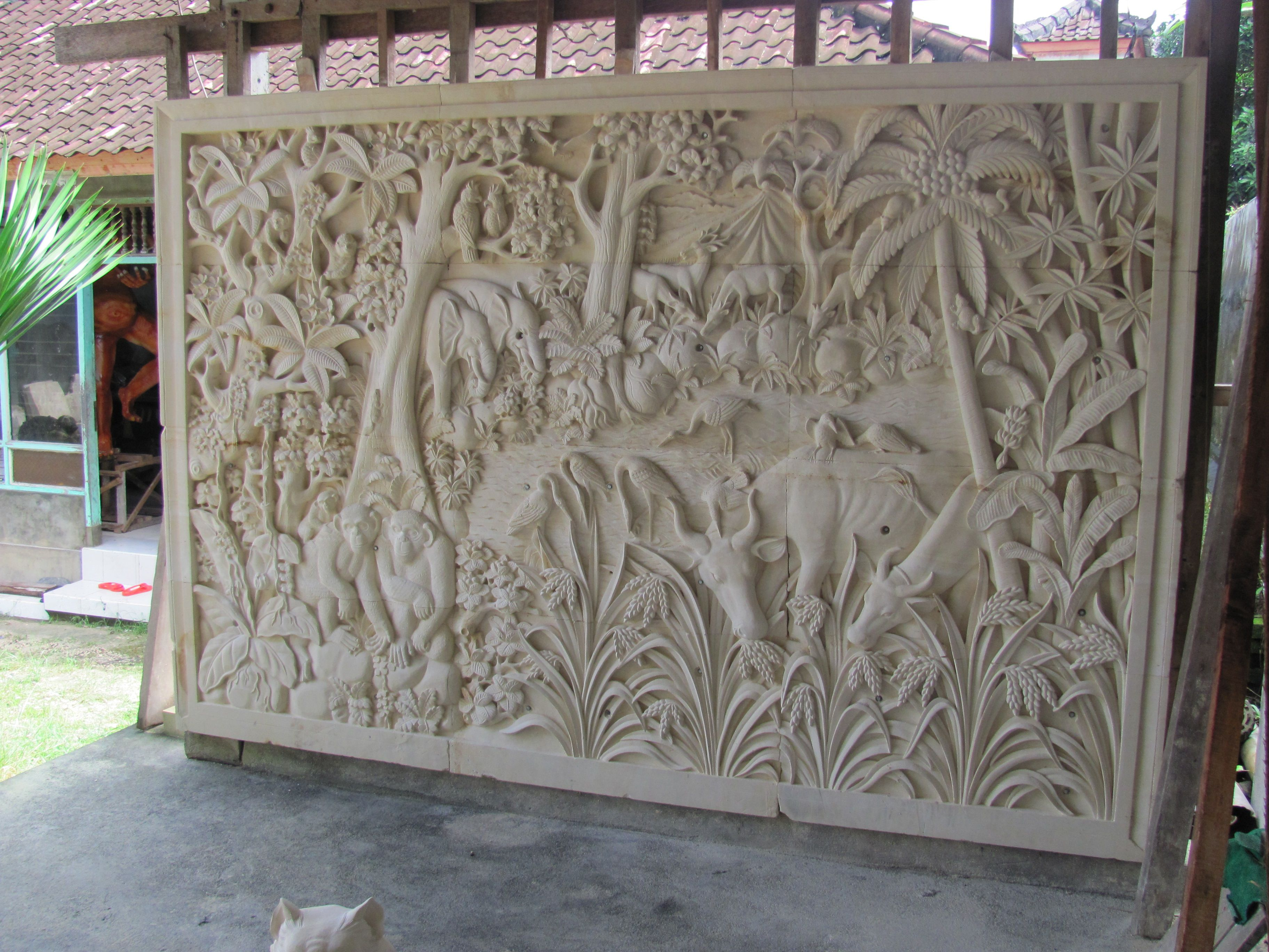 Stone carving artistic creations pinterest stone carving