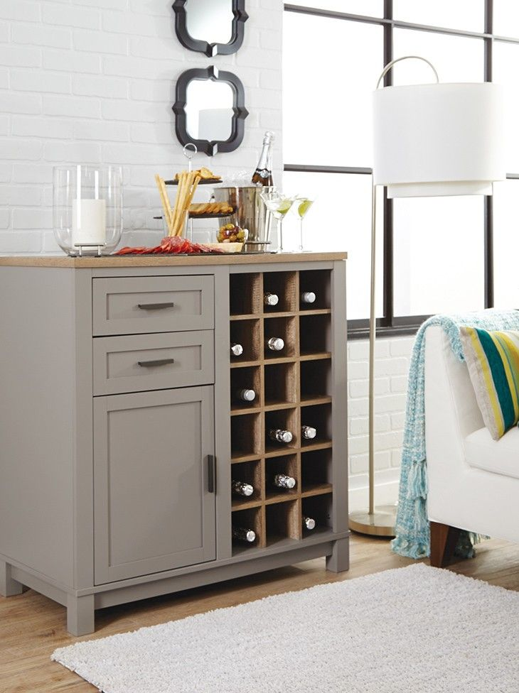 Monika Hibbs Urban Farmhouse Canadian Tire Httpwww - Canadian tire bedroom furniture