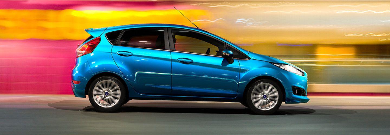 Ghim của thihang1 trên Ford Fiesta Ford, Xe hơi
