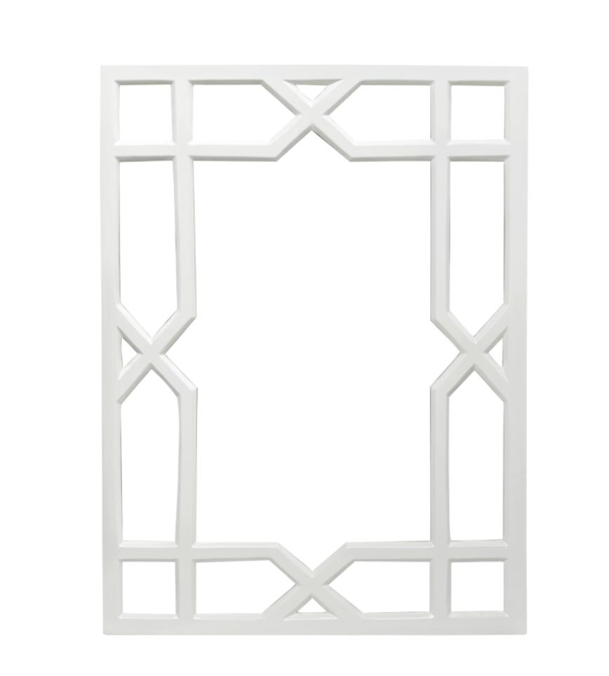 Photo of Vero Mirror