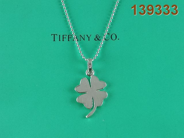 Tiffany Co Necklace Outlet Sale 139333 Tiffany jewelry 2439