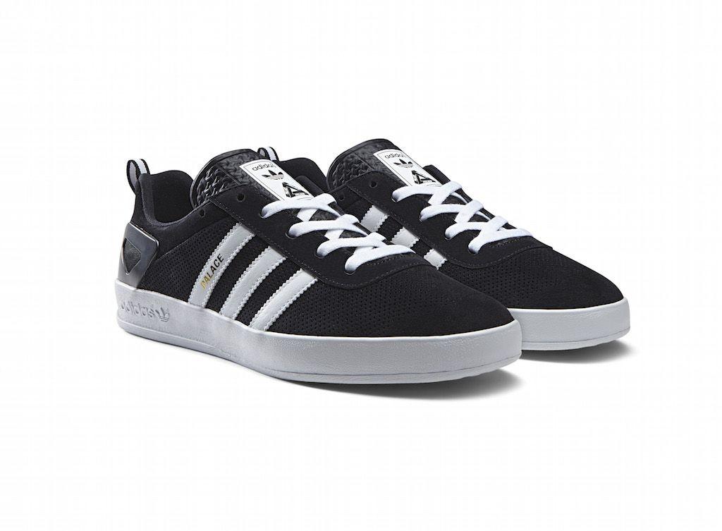 adidas palace skate scarpe