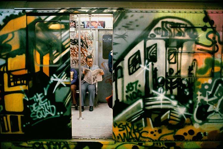 Everybody Street Street Art Photography Street Art Graffiti Art