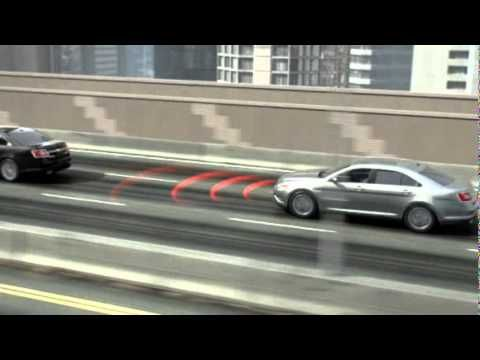 adaptive cruise control available on ford explorer ford edge and rh pinterest com