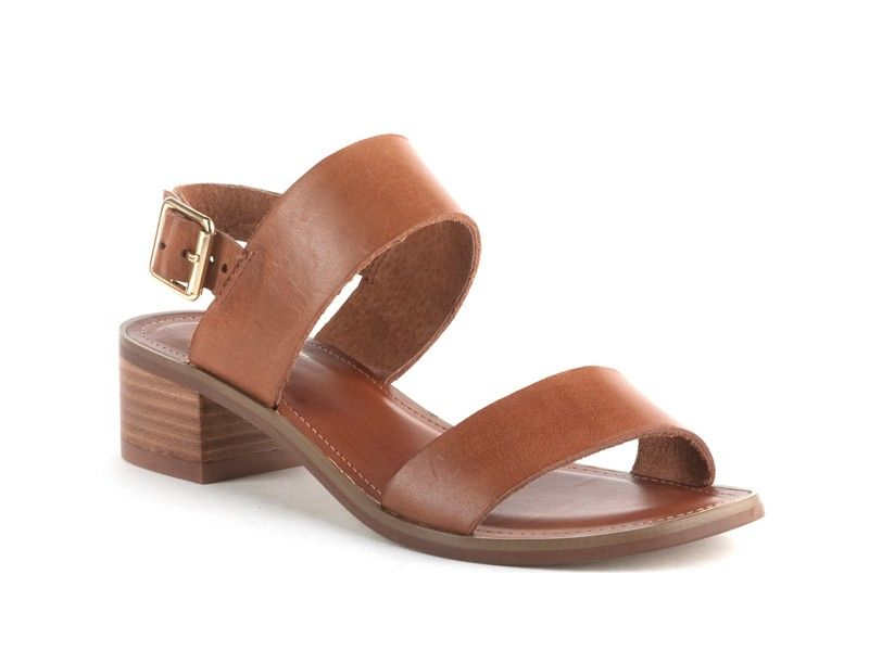Shopping · The perfect sandals for those bermuda shorts and dresses.  Seychelles
