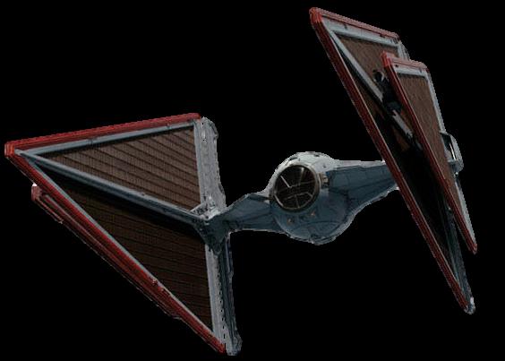 Tie Dagger Book Cover Png Dark Side Star Wars Ultimate Star Wars Star Wars Ships
