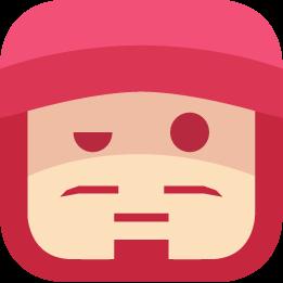 The best app for Tweaked & Hacked iOS/iPhone/iPad Apps