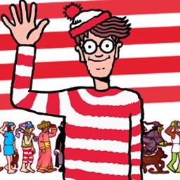 Wally おしゃれまとめの人気アイデア Pinterest Onewolf Undead