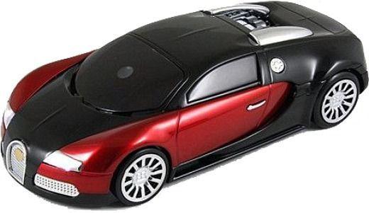 Bugatti Veyron Handy - #Bugatti #Handy #Veyron #bugattiveyron Bugatti Veyron Handy - #Bugatti #Handy #Veyron #bugattiveyron