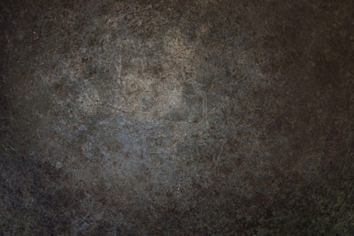 Dark Rust Metal Surface Texture Backgrounds In 2019