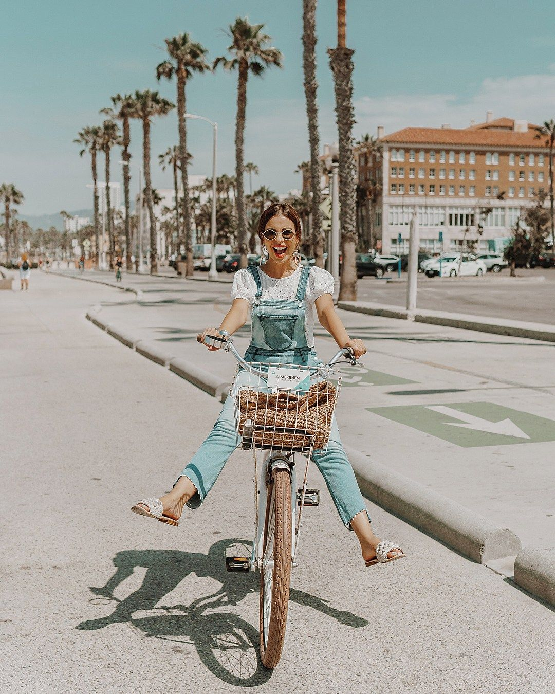 50 Questions With Lifestyle Influencer Emily Vartanian Summer
