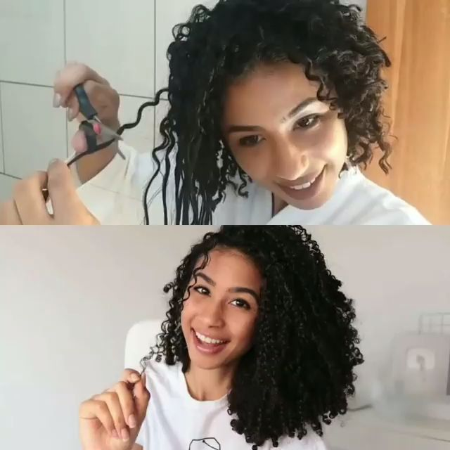 Photo of 5 Reasons Why Your Hair Is Not Growing – Kinky Hair Rocks