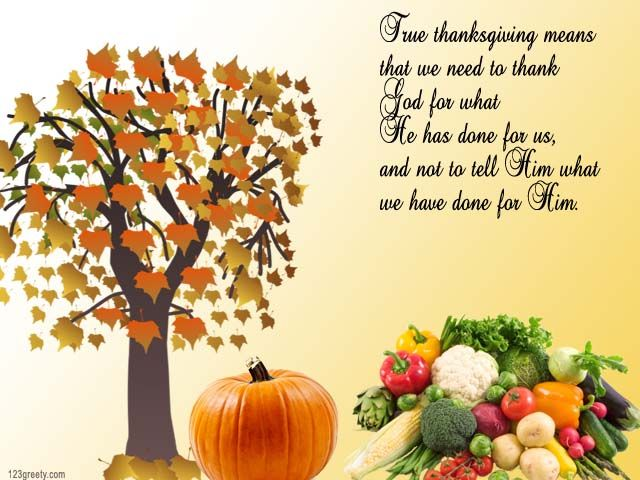 Thanksgiving Wishes For Love Ones Images Thanksgiving