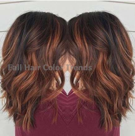 Hair color red ombre ideas haircolor 69 ideas