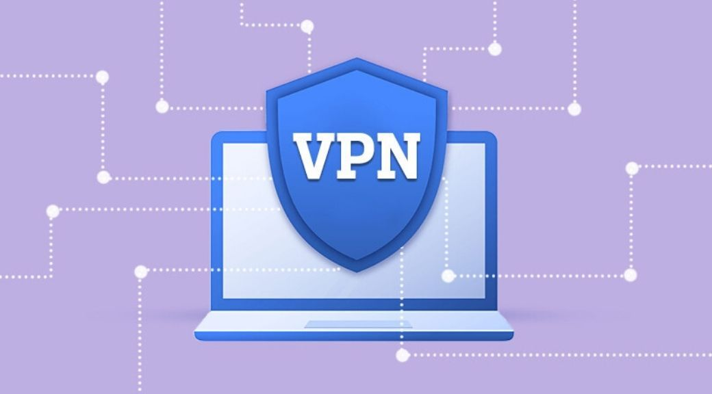Best Free Vpn Software Windows 7