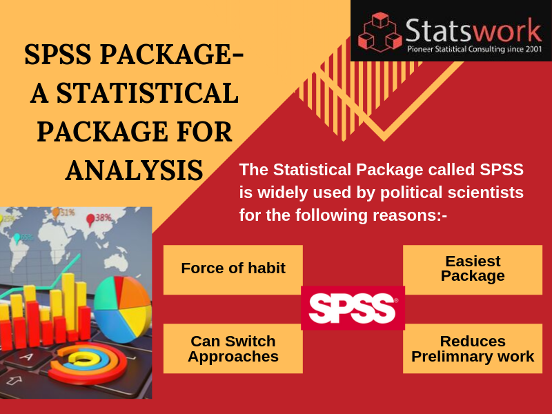 Dissertation statistical services rates