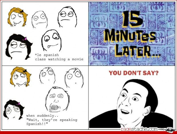 You Don T Say Meme Funny Jokes : You don t say humour cute other stuff pinterest