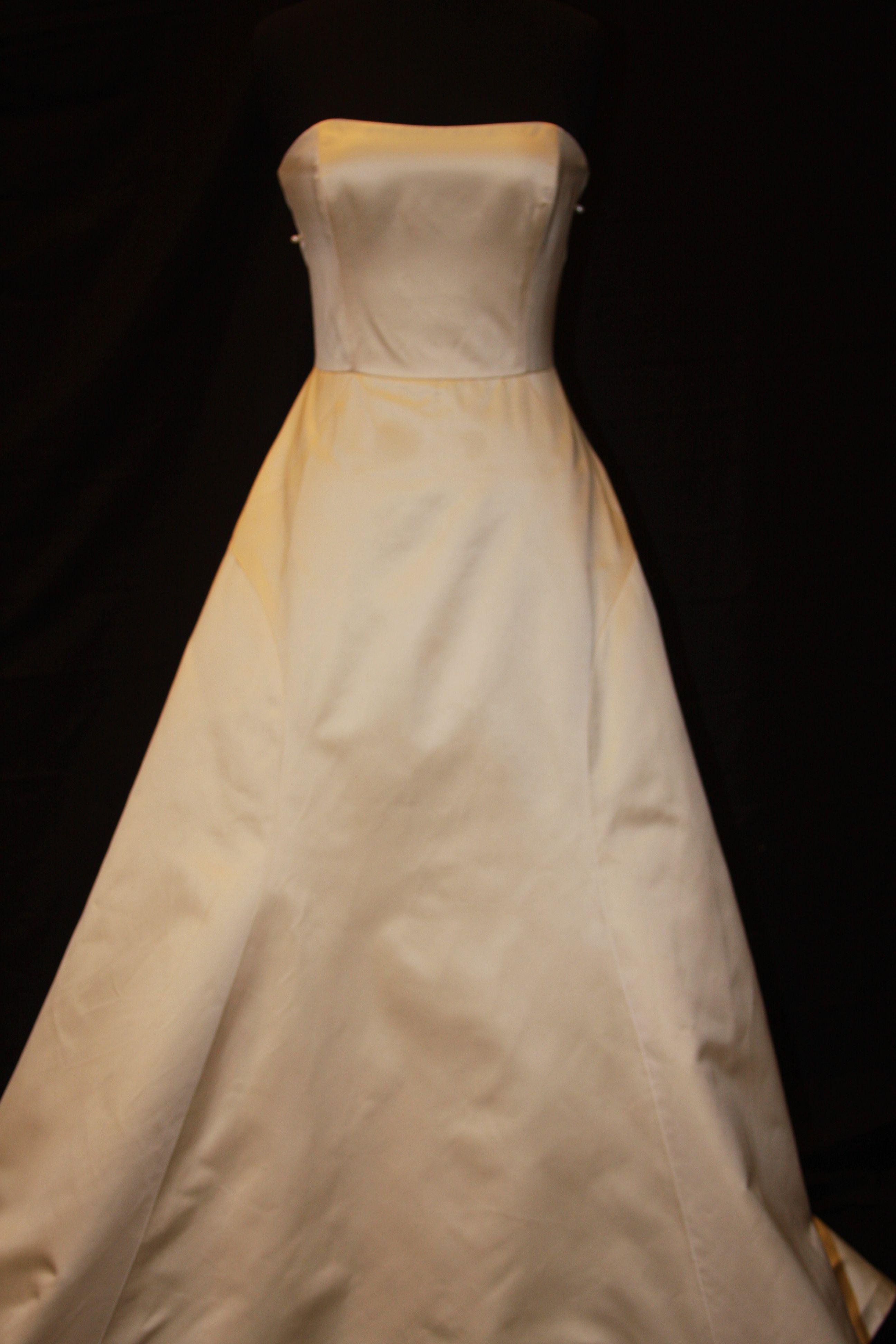 Monique Lhuillier Solange Fabulous Frocks Of Atlanta Dresses Fashion Solange