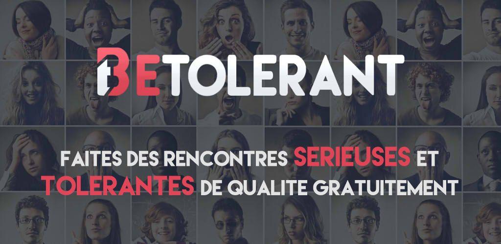 application pour rencontre gay à Blois