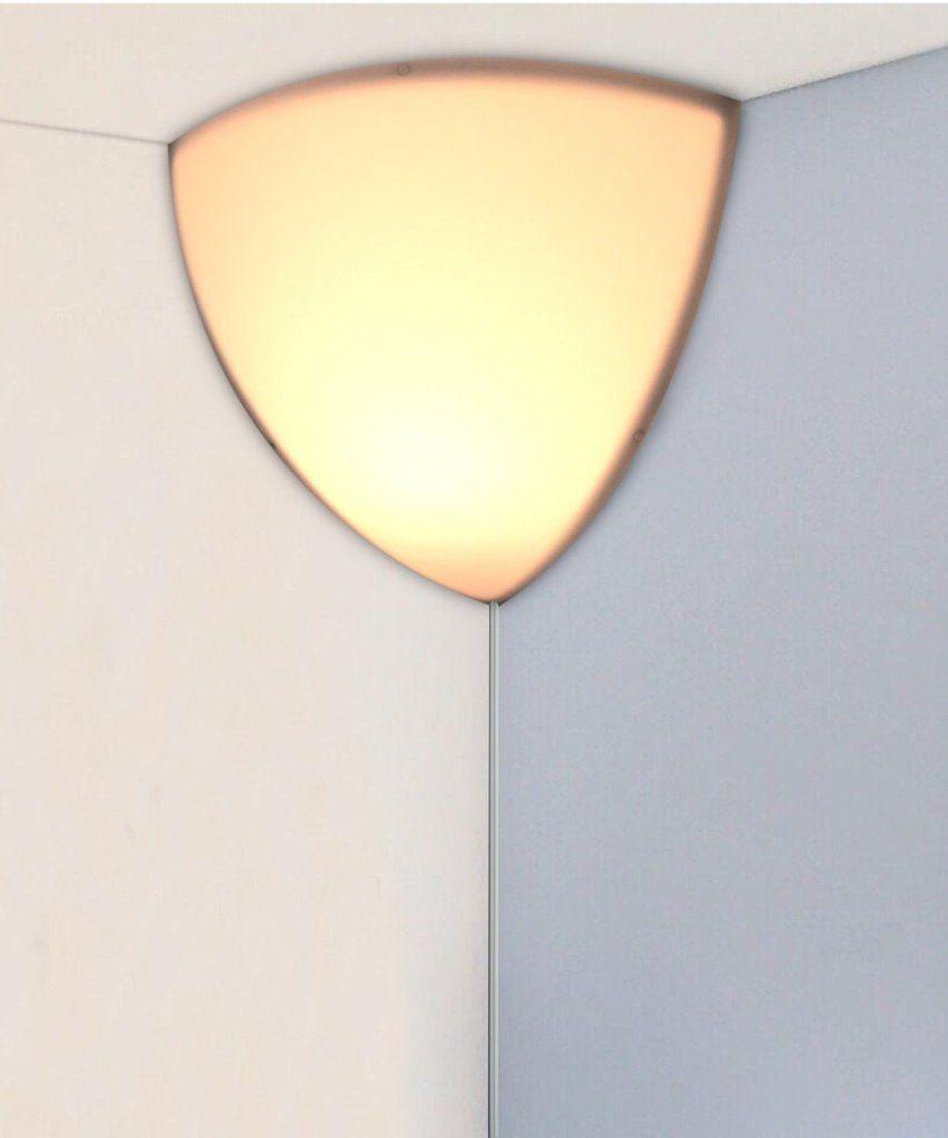 Nordic Lamp Bedside Wall Lamp Plug In Wall Lamp Plug In Etsy In 2020 Bedside Wall Lamp Wall Lamps Diy Bedside Lamps Diy