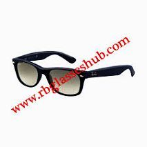 5b20b3a0bb5 Ray Ban Aviators for Women are stylish eyeglasses that have stood the test  of time.
