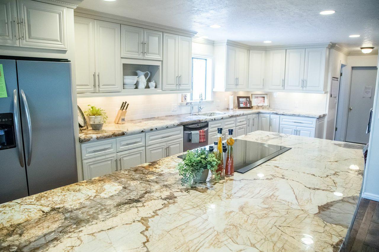 Halfpriced granite in utah kitchen granite granite