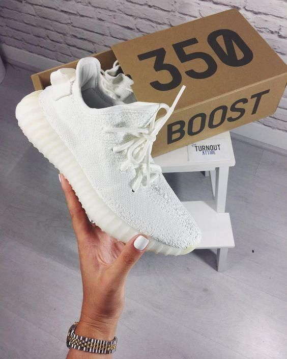 2020 New Direct Selling Adidas Yeezy Boost 350 V2