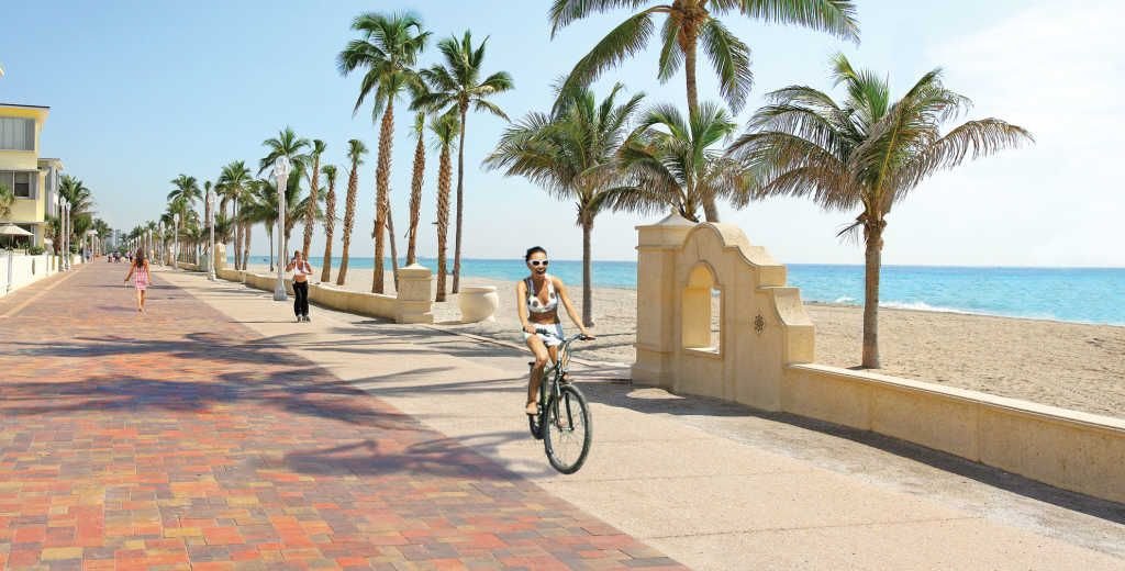 Enjoy Fort Lauderdale Without Spending A Dime View The List Of Free Things To Do